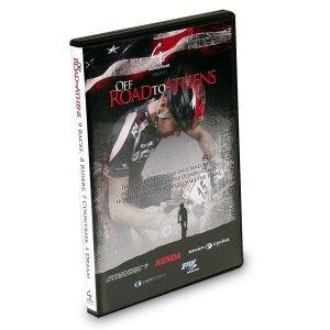 ORTA DVD