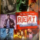 Rent Regular Intl B ( In Cinema )Original Movie Poster  27 X40 Double Sided