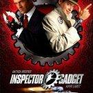 INSPECTOR GADGET REG DBL SIDED  Movie Poster ORIG 27X40