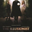 ILLUSIONIST dvd  Movie Poster ORIG 27X40