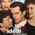 IDEAL HUSBAND  Movie Poster ORIG 27X40