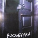 Boogeyman Double Sided Original Movie Poster 27x40
