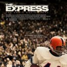 EXPRESS ORIG Movie Poster  DS 27 X40