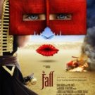 FALL   MOVIE Poster ORIG 14 X20