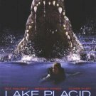 LAKE PLACID ORIG Movie Poster 27x40