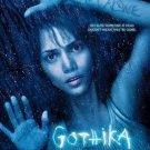 GOTHIKA MOVIE Poster ORIG 27 X40 DS