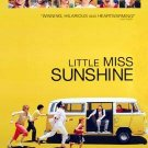 Little Miss Sunshine Dvd Poster Movie Poster Single Sided Original 27 X40