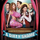 Dirty Shame Original Movie Poster 27 X40 Double Sided