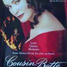 Cousin Bette   Original Movie Poster Single Sided 27 X40