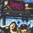 Connie and Carla  Original Movie Poster Double Sided 27x40