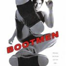 Bootmen Original Movie Poster Double Sided 27x40