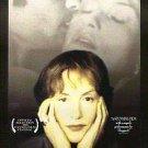 School of Flesh Original Single Sided Movie Poster 27x40