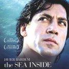 Sea Inside Original Single Sided Movie Poster 27x40