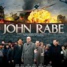 John Rabe Original Movie Poster Single Sided 27x40