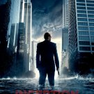 Inception  Advance Original Movie Poster  Double Sided 27 X40