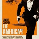 American Original Movie Poster  Double Sided 27 X40