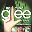 Glee Tv Show Poster Original Movie Poster  Double Sided 27 X40