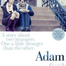 Adam Original Movie Poster 27 X40 Double Sided