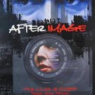After Image Dvd Poster Original Movie Poster Single Sided 27X40