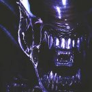 Alien Vs. Predator Ver A (Alien) Dbl Sided Orig Movie Poster 27x40