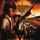 Mummy 1999 International Original Movie Poster Double Sided 27x40