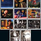 Toy Story 2 Lobby Cards 11 pcs per Set Original Movie Poster
