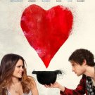 Waiting for Forever Original Movie Poster  Double Sided 27 X40