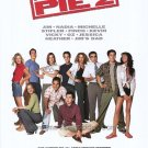 American Pie 2 Original Movie Poster Single Sided 27 X40