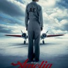 Amelia Original Movie Poster Double Sided 27 X40