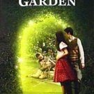 Back To The Secret Garden Original Movie Poster Single Sided 27 X40