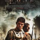 Eagle Original Movie Poster  Double Sided 27 X40