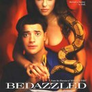 Bedazzled Regular Single Sided Original Movie Poster 27x40