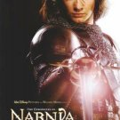 Chronicles of Narnia: Prince of Caspian Intl Original Movie Poster 27 X40 Single Sided