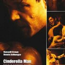 Cinderella Man Intl Original Movie Poster Double Sided 27x40