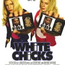 White Chicks Movie Poster  Single Sided 27 X40
