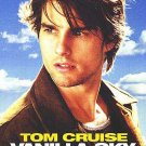 Vanilla Sky Movie Poster Single Sided 27 X40 Original