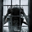 Uninvited Original Theatrical Movie Poster  Double Sided 27 X40