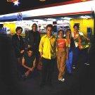Suburbia Original Movie Poster Single Sided 27 X40