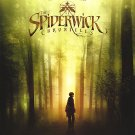 Spiderwick Advance  Movie Original Movie Poster Double Sided 27 X40