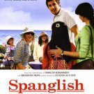 Spanglish  Movie Original Movie Poster Double Sided 27 X40