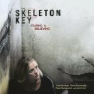 Skeleton Key Original Movie Poster Double Sided 27 X40