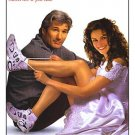 Runaway Bride Regular Original Double Sided Movie Poster 27x40