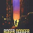 Roger Dodger Regular Original Double Sided Movie Poster 27x40