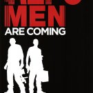 Repo Men Advance C Original Movie Poster  Single Sided 27 X40