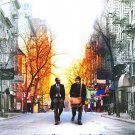 Reign Over Me Original Movie Poster  Double Sided 27 X40