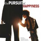 Pursuit Of Happyness Original Movie Poster Single Sided 27 X40