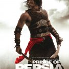 Prince Of Persia Regular Original Movie Poster  Double Sided 27 X40
