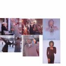 Preacher's Wife Lobby Cards 6 pcs per set Original