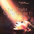 Other Conquest Original Movie Poster Double Sided 27 X40