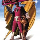 Orgazmo Original Movie Poster Single Sided 27 X40